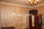 Комната в 3-комнатной квартире, 750000 руб.