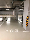 Паркинг, 1950000 руб.