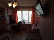 Ногинск, 3-х комнатная квартира, ул. Советской Конституции д.42Г, 2800000 руб.