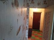 Щелково, 1-но комнатная квартира, 60 лет Октября пр-кт. д.2, 2700000 руб.