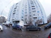 Продается уютная квартира на Селигерской