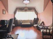 Дом для спокойной уединенной жизни, 23000000 руб.