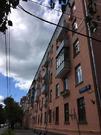 Продаётся 2-х комнатная квартира рядом с парком Фили