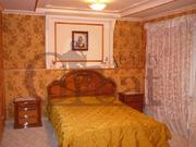 Продажа дома, Некрасовский, Дмитровский район, 42000000 руб.
