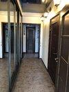 Раменское, 2-х комнатная квартира, ул. Приборостроителей д.16, 5500000 руб.