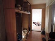 Павловский Посад, 2-х комнатная квартира, ул. Ново-Мишутинская д.7, 2750000 руб.