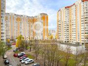 Продажа 1-комн. кв-ры, ул. Волынская, д.12