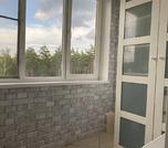 Одинцово, 2-х комнатная квартира, ул. Кутузовская д.12, 10700000 руб.