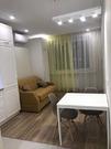 Москва, 1-но комнатная квартира, Василия Ощепкова д.2, 30000 руб.