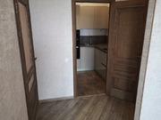 Москва, 2-х комнатная квартира, ул. Выборгская д.9 с1, 17500000 руб.