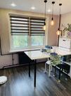 Продажа квартиры, 27