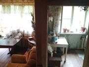 Егорьевск, 2-х комнатная квартира, 2-й мкр. д.37, 2500000 руб.