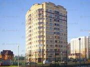 Зеленоград, 2-х комнатная квартира, Андреевка д.1501, 3500 руб.