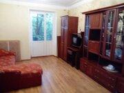 Комната в Шепчинках, 12000 руб.
