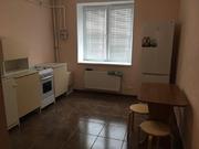 Горчаково, 4-х комнатная квартира, ул. Школьная д.7, 42000 руб.