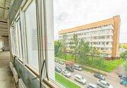 Помещение 272м в круглосуточном БЦ класс А у метро Калужская, Научный, 24000000 руб.