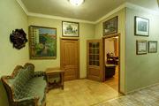 Москва, 3-х комнатная квартира, ул. Удальцова д.26 к1, 52000000 руб.