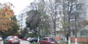 Электросталь, 1-но комнатная квартира, ул. Ялагина д.8, 2400000 руб.