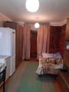 Продается комната, г. Подольск, Красная (Львовский мкр.), 1300000 руб.