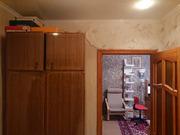 Кашира, 2-х комнатная квартира, ул. Металлистов д.22, 2900000 руб.