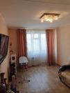 Москва, 2-х комнатная квартира, Волжский б-р. д.47, 9500000 руб.