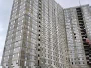 Москва, 2-х комнатная квартира, Волоколамский проезд д.вл.71/22, 12500000 руб.
