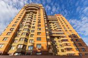 Москва, 3-х комнатная квартира, Ленинградский пр-кт. д.66 корп. 2, 37000000 руб.