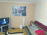 Продажа квартиры, м. Планерная, Улица Героев Панфиловцев