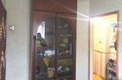 Раменское, 1-но комнатная квартира, ул. Десантная д.20, 2350000 руб.