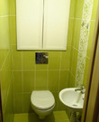 Щелково, 2-х комнатная квартира, богородский д.7, 5100000 руб.