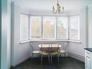 Москва, 2-х комнатная квартира, Бориса Пастернака д.49, 11350000 руб.