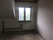 Щелково, 3-х комнатная квартира, Литвиново д.2б, 4500000 руб.