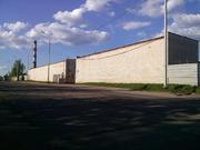 Гараж в ГСК- 15 в г. Электросталь ул. Красная, 01, 640000 руб.