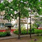 Малаховка, 1-но комнатная квартира, ул. Комсомольская д.9 к2, 2900000 руб.