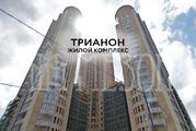 Квартира продажа 3-я Красногвардейская, д. 3