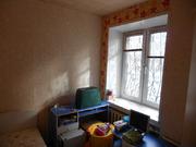 Электрогорск, 2-х комнатная квартира, ул. Советская д.26, 2100000 руб.