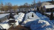 Продается Таунхаус 300 метров, участок 5 соток в элитном ЖК ., 53500000 руб.
