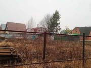 Продажа участка, Чириково, 3350000 руб.