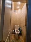 Большое Алексеевское, 3-х комнатная квартира, ул. Школьная д.7, 3950000 руб.