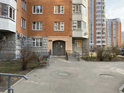Лобня, 3-х комнатная квартира, Физкультурная д.4, 9500000 руб.