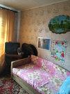 Можайск, 2-х комнатная квартира, ул. 20 Января д.26, 2750000 руб.
