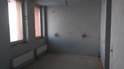 Красногорск, 1-но комнатная квартира, Пятницкая д.12, 3950000 руб.