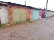 Продается гараж, Кудиново, 45м2, 300000 руб.