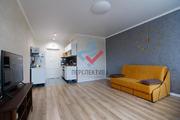 Мытищи, 2-х комнатная квартира, улица Красная Слобода д.13, 8000000 руб.