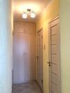 Люберцы, 2-х комнатная квартира, ул. 3-е Почтовое отделение д.58, 9700000 руб.