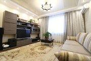 Раменское, 2-х комнатная квартира, ул. Чугунова д.д.43, 6200000 руб.