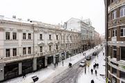 Москва, 6-ти комнатная квартира, ул. Мясницкая д.22 с1, 100000000 руб.