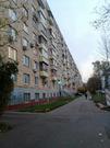 Москва, 3-х комнатная квартира, ул. Мосфильмовская д.17/25, 24000000 руб.