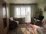 Фрязино, 1-но комнатная квартира, Десантников проезд д.11, 3500000 руб.