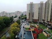 Жуковский, 3-х комнатная квартира, ул. Лацкова д.1, 6300000 руб.